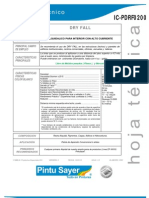 Ic-pdrf0200 - Dry Fall - V2