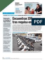 Edición 300 (08-02-13)