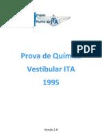 126 Quimica ITA 95