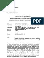 000-2012-00474 REVISION ACUERDO TAMESIS - TERMINO ENTRE EL 1º Y 2º DEBATE (1)