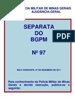 Caderno-doutrinário-2.pdf