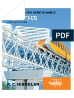 ENGINEERING MECHANICS DYNAMİCS.pdf