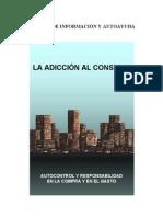 La Adiccion Al Consumo Manual de Informacion y Autoayuda (1)