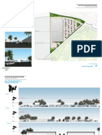 PlanExcelencia_005.pdf