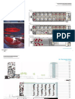 PlanExcelencia_004.pdf