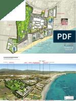PlanExcelencia_002.pdf