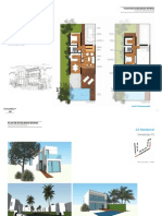PlanExcelencia_003.pdf
