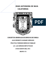 Derecho Familiar[1]