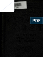 40027761 Audels Engineers and Mechanics Guide Volume 1 From Www Jgokey Com[1]