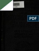 40027761 Audels Engineers and Mechanics Guide Volume 1 From Www Jgokey Com[1]