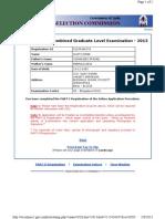 SUJIT CGL EXAM http___ssconline2.gov.in_photostamp.pdf