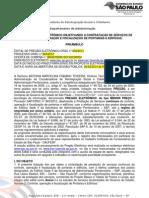 380247000012013OC00004.pdf