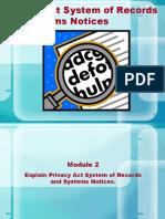 Cte Privacy Bridges Module 2