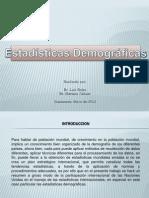 Diapositivas Organizacion