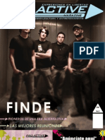 Proactive Magazine - No0 Finde Cancel Spinner_small