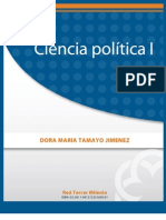 Ciencia politica I.pdf