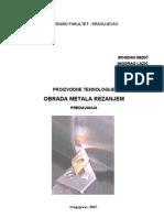 obrada metala