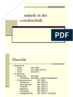 Standards in der Drucktechnik.pdf
