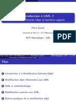uml-cours-slides.pdf