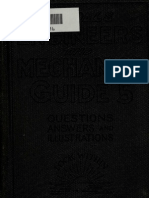 40032295 Audels Engineers and Mechanics Guide Volume 5 From Www Jgokey Com[1]