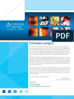 Cengage Learning 2010(3)