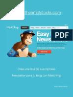 TheArtistsTools_guia_newsletter_mailchimp.pdf