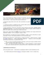 Per Odo Socratico Socrates e Platao 24-02-2011 Novo