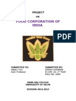 Food Corporation of India.doc1 (1) (1)