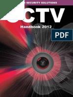 2012 CCTV Handbook