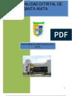 poi_2013word.pdf