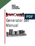 Innovator.pdf