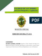 Boletín-Extra-N°-481-_10995-I-2009-CODIGO-EDIFICACION-Texto-Ordenado_