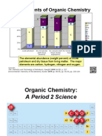 Https d19vezwu8eufl6.Cloudfront.net Orgchem1a Lecture Slides%2FWeek1%2F1.1 the Elements of Organic Chemistry