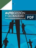 Autogestion y Globalidad