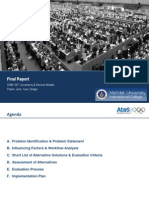 Final Report_Final.pptx