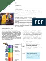 Page4_11.pdf