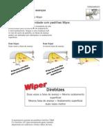 Page17_21.pdf