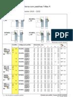 Page56_67.pdf