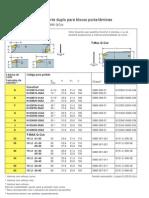 Page120_127.pdf