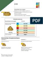 Page128_133.pdf