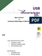 USB Good Info1