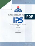 m-pi-110.pdf