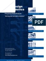 DPS Brochure