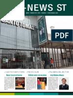 E-news ST (Digital)