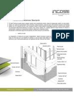 revestimientos_exteriores.pdf