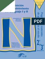 adquis.pdf