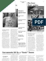 11.Sports.2-8