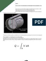 mecanica_fluidos_2_trbajo1