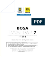 7. Bosa 2011-V1