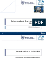 sesion_labview